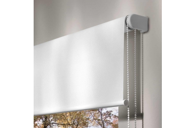 Chain Roller Blind without Box Simple Pronema