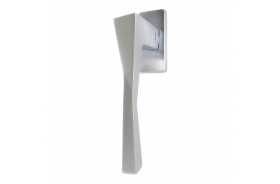 Twee Mandelli Modern Window Handle DK Dry Keep Designer Cavana
