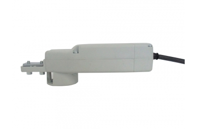WiSlide 160Kg 24V Actuator for Sliding Shutters by Master