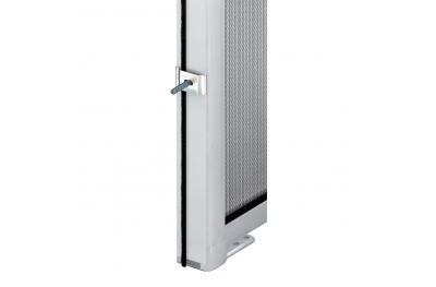 Mosquito Net Doors Windows 2 Doors with Reduced Box Jumbo 45 Zanzar