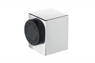 Zen 301 FE Door Stopper Linea Calì with Elegant and Minimal Design