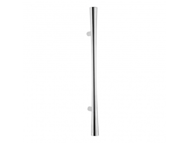 Zen Detail Handle for the Door of the Italian Design Studio Bartoli for Colombo Design